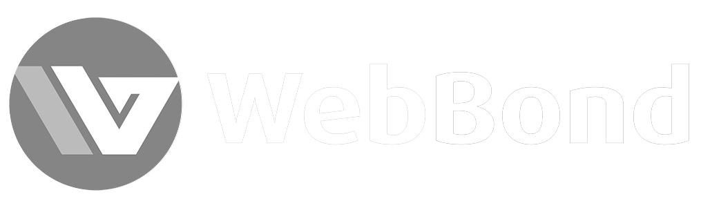 webbond.fi